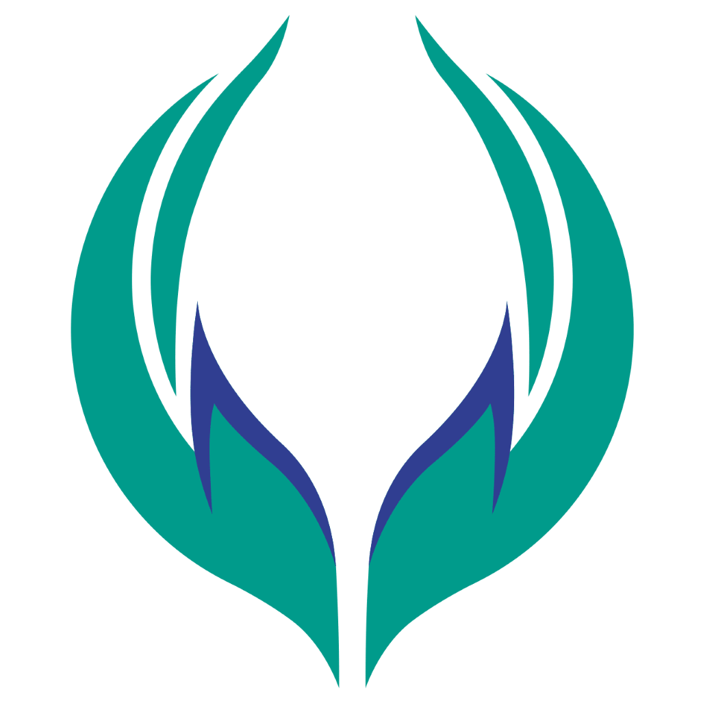 NPOみらいフォスターリエゾン国際機構ロゴ
